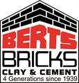 Berts Bricks