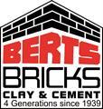 Berts Bricks