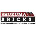 Shukuma Bricks