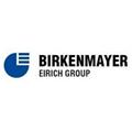 Birkenmayer (Pty) Ltd