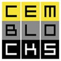 CEM Blocks