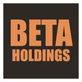 Beta Holdings