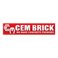 Cem Brick Manufacturers (Pty) Ltd