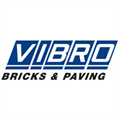 Vibro Bricks and Paving