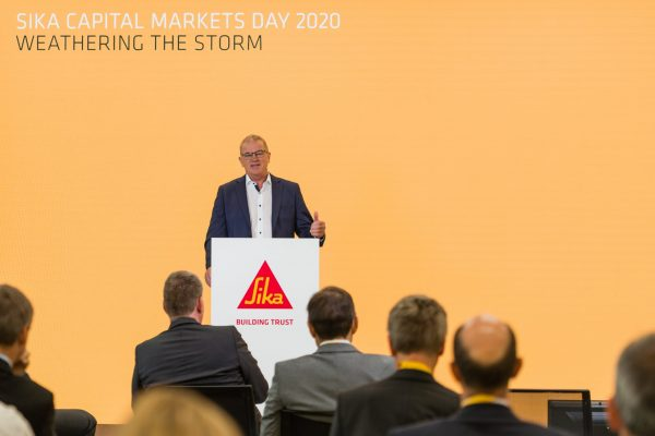 Sika-Capital-Markets-day-scaled-600.jpg
