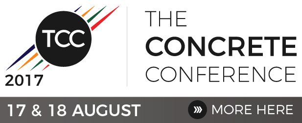 Concrete_conference_banner