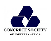 Concrete Society of South Africa