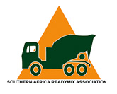 SA Ready Mix Association