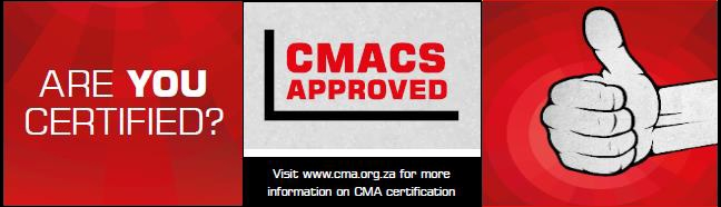 are_you_certified_cmacs